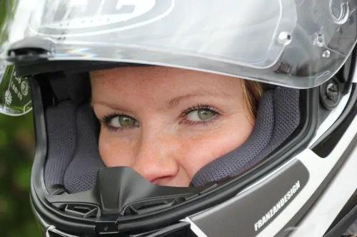 Motorrijbewijspoint Rijswijk aanmelden rijtest