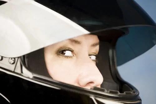 Motorrijbewijspoint Rijswijk bel mij