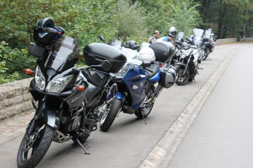 Motorrijbewijspoint Rijswijk motorrijbewijs FAQ