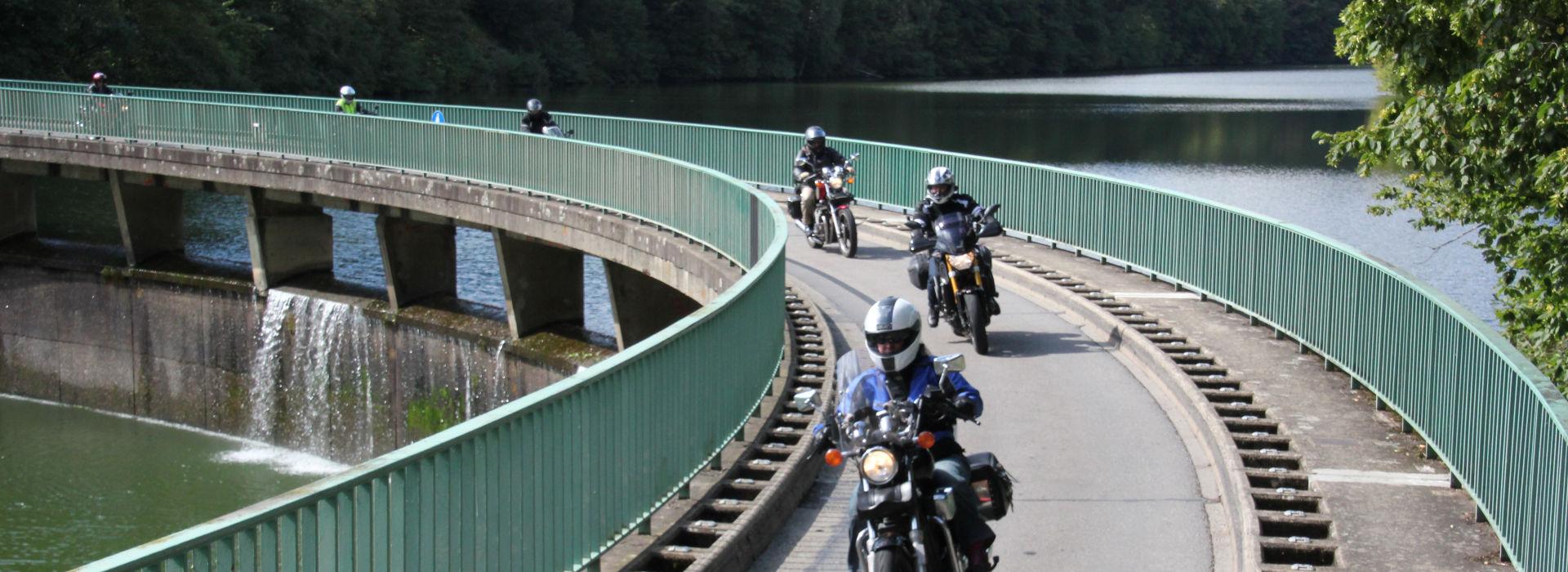 Motorrijbewijspoint Rijswijk motor rijopleidingen