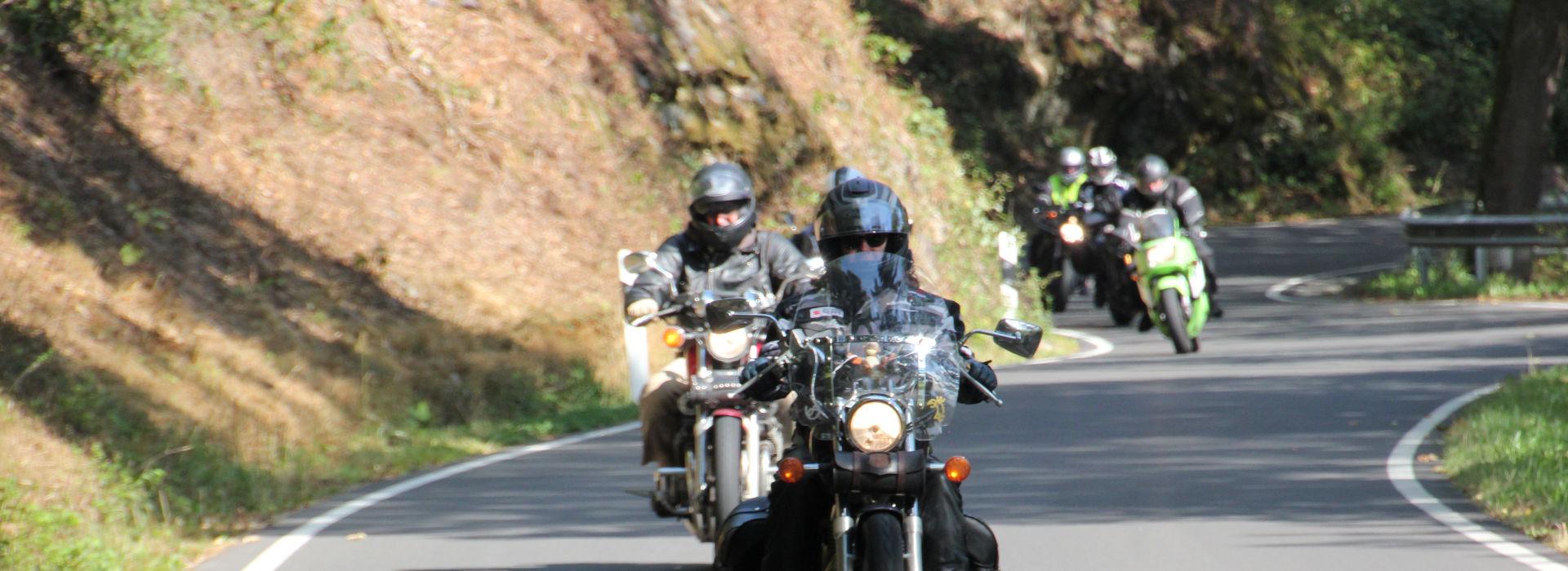 Motorrijbewijspoint Rijswijk Spoedcursus motorrijlessen