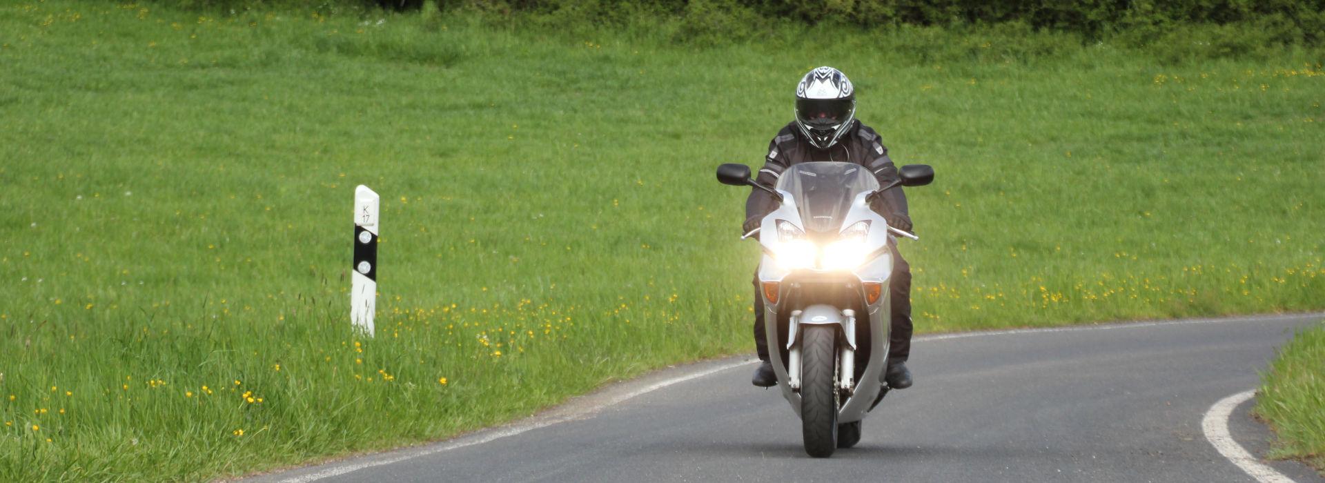 Motorrijbewijspoint Rijswijk kosten