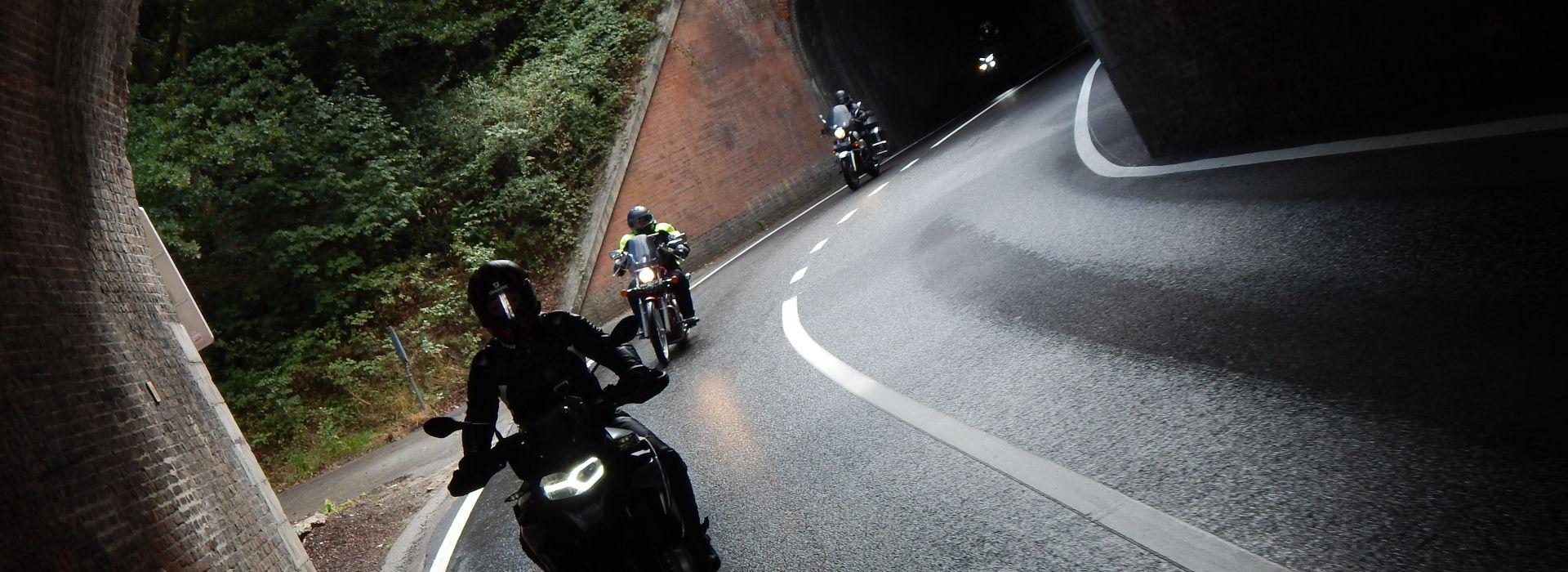 Motorrijbewijspoint Nootdorp spoed motorrijbewijs