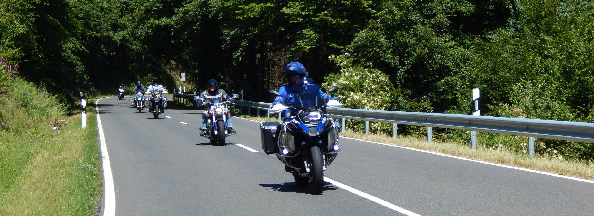 Motorrijbewijspoint Rijswijk spoedopleiding motorrijbewijs