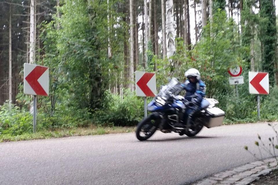 Motorrijbewijspoint Rijswijk motorrijbewijs binnen 1 week