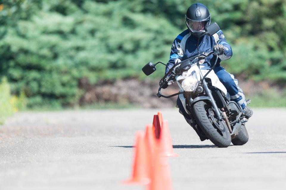 Motorrijbewijspoint Rijswijk motorrijlesplan